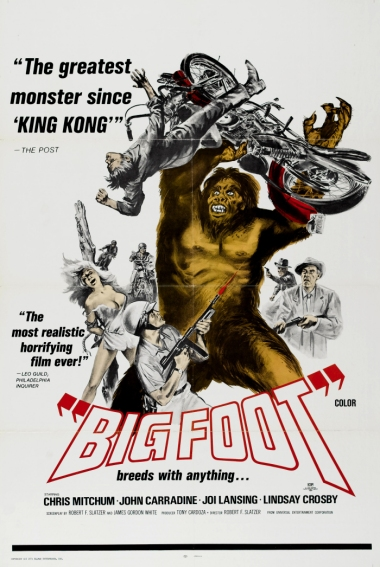 13bigfoot.jpg